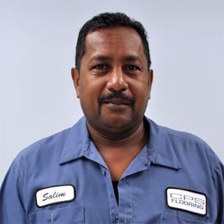 Salim Rasack