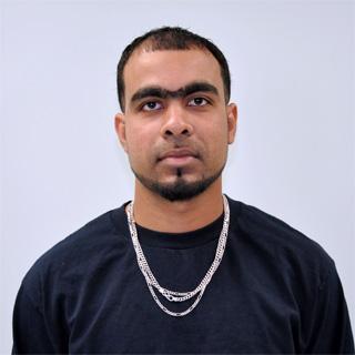 Sheikh Subrattan