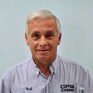 Nick Cipolla